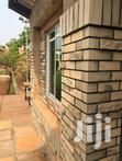 Waterock Stones And Bricks For Wall Cladding | Building Materials for sale in Enugu, Enugu State, Nigeria