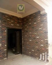 Waterock Stones And Bricks For Wall Cladding | Building Materials for sale in Enugu State, Enugu