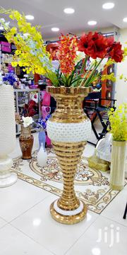 Generic 47inch Flower Vase | Home Accessories for sale in Abuja (FCT) State, Kubwa