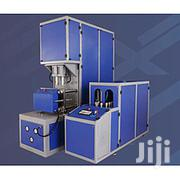 Pet Blowing Machine (Semi And Full Automatic) | Manufacturing Equipment for sale in Lagos State, Alimosho