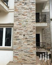 Waterock Stones And Bricks For Wall Cladding | Building Materials for sale in Rivers State, Port-Harcourt