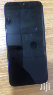 Xiaomi Redmi Note 7 Blue 32 GB | Mobile Phones for sale in Lagos State, Ikeja