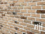 Waterock Stone And Bricks | Building Materials for sale in Anambra State, Onitsha