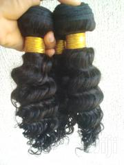 Kinky Curls Human Hair | Hair Beauty for sale in Abuja (FCT) State, Jabi