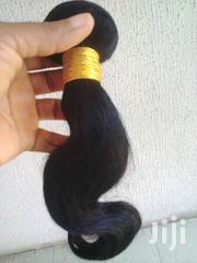 Natural Human Hair | Hair Beauty for sale in Imo State, Owerri