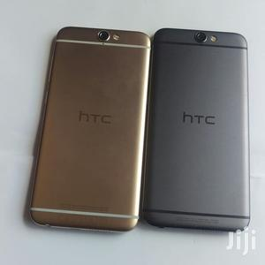 Uk Used HTC One A9 32 GB