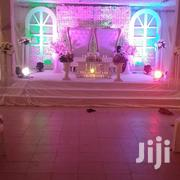 Event Planner And Decorator | Party, Catering & Event Services for sale in Lagos State, Ikotun/Igando