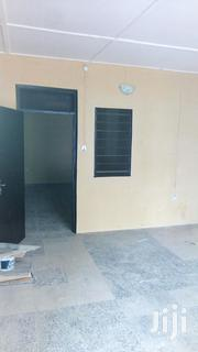 Nice 2 Bedroom Flat Up Stairs At Off Adeniyi Jones Ikeja | Houses & Apartments For Rent for sale in Lagos State, Ikeja