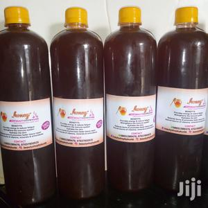 Pure Honey ---1.3kg