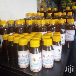 Pure Honey ---350G