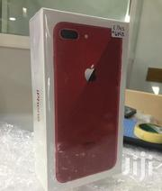 New iPhone 8plus 64GB | Mobile Phones for sale in Lagos State, Lagos Mainland