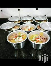 Moi Moi Dish | Kitchen & Dining for sale in Rivers State, Port-Harcourt