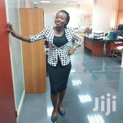 Administrative Assistant   Clerical & Administrative CVs for sale in Lagos State, Agboyi/Ketu