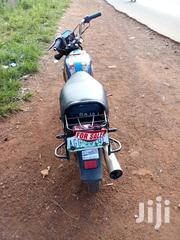 Bajaj Boxer 2016 Red | Motorcycles & Scooters for sale in Oyo State, Ibadan South West
