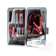 Autocare Automobile Assembly Tool Box   Hand Tools for sale in Lagos State, Surulere