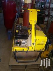 Roller Compactor | Electrical Equipment for sale in Kwara State, Ilorin West