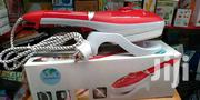 Portable Steam Iron | Home Appliances for sale in Lagos State, Alimosho