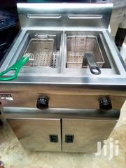 Deep Fryer | Restaurant & Catering Equipment for sale in Lagos State, Lagos Mainland
