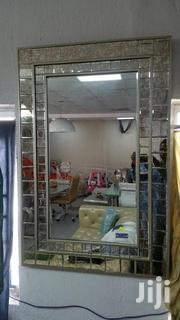 Mirror Mini Squares Mirror | Home Accessories for sale in Lagos State, Victoria Island