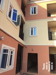 Three Bed Room Flat And Two Bedroom | Houses & Apartments For Rent for sale in Enugu State, Enugu