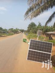 Stand-alone Solar Street Lights | Solar Energy for sale in Abuja (FCT) State, Durumi