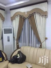 Quality Turkish Curtain Design | Home Accessories for sale in Lagos State, Ojo