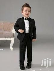 The Suit You Need for Your Boy | Children's Clothing for sale in Lagos State, Lekki Phase 1