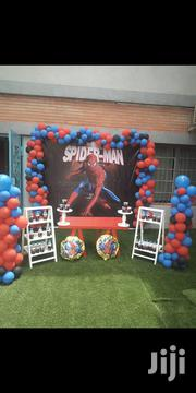 Children Entertainment | Party, Catering & Event Services for sale in Lagos State, Surulere