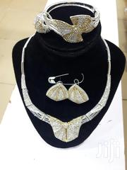 Quality $ Beautiful Jeweries | Jewelry for sale in Lagos State, Lagos Island
