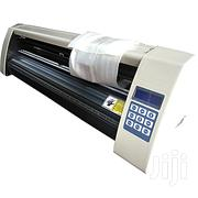 "Generic Vinyl Cutter Plotter 28"" White 