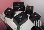 Home Theater Surounds | Audio & Music Equipment for sale in Enugu State, Enugu