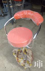 Saloon Chair | Furniture for sale in Lagos State, Ikeja