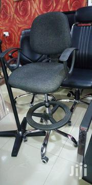 Receptionist Swivel Chair | Furniture for sale in Lagos State, Ojo