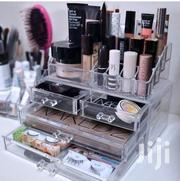 Cosmetic Box | Makeup for sale in Lagos State, Gbagada