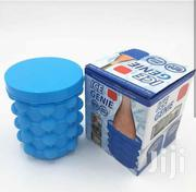 Ice Cube Or Genie | Kitchen & Dining for sale in Lagos State, Ilupeju