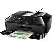 Canon New ID Card Printer | Printers & Scanners for sale in Lagos State, Epe