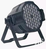 Aluminum 54 Bulb Par Stage Light | Stage Lighting & Effects for sale in Lagos State, Amuwo-Odofin