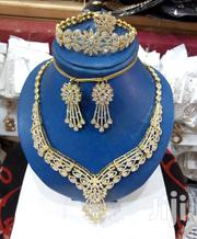 Ladies Costume | Jewelry for sale in Lagos State, Lagos Mainland