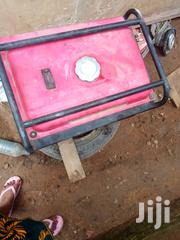 Gincheng 2.5 Kva Generator | Electrical Equipments for sale in Oyo State, Ibadan South West