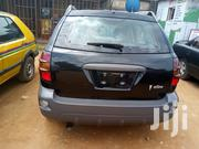 Pontiac Vibe 2006 Gray | Cars for sale in Lagos State, Ikeja