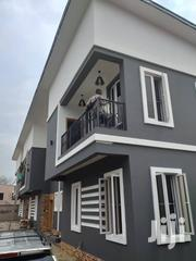 For Sale Executive 4 Bedroom Terrace Duplex Ajao Estate | Houses & Apartments For Sale for sale in Lagos State, Oshodi-Isolo