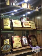 Award Plaque | Arts & Crafts for sale in Lagos State, Agboyi/Ketu
