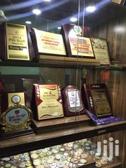 Award Plaque | Arts & Crafts for sale in Lagos State, Agege
