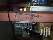 Supermarket Trolley | Store Equipment for sale in Kwara State, Ilorin West