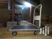 Trolley (Supermarket Trolley) | Store Equipment for sale in Kwara State, Ilorin West