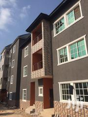 Two Bedroom Flat At New Heaven | Houses & Apartments For Rent for sale in Enugu State, Enugu