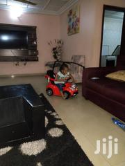 Pushable Toy Car | Toys for sale in Lagos State, Lagos Island
