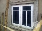 Window Hood Designs | Windows for sale in Lagos State, Lekki Phase 1