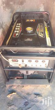 Mr. Johnson. | Electrical Equipment for sale in Rivers State, Obio-Akpor