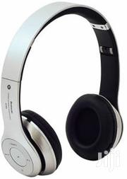 Generic Stereo Tm-807 Wired Headset | Headphones for sale in Abuja (FCT) State, Wuse 2
